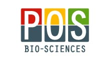 POS Group of Companies logo